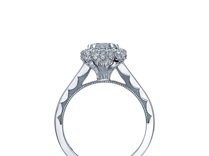 Tmx 1416413777476 35 2cu6520 San Diego wedding jewelry