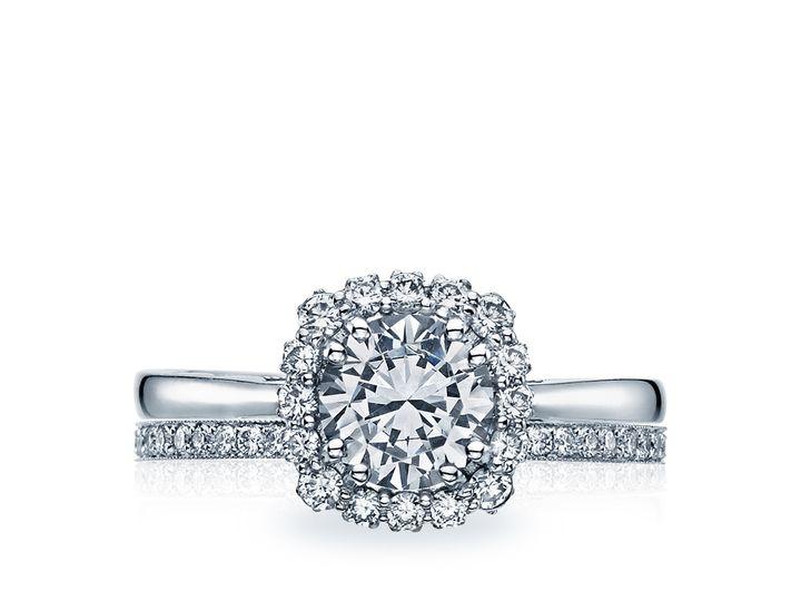 Tmx 1416413785413 35 2cu6530 San Diego wedding jewelry