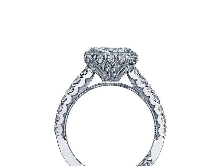 Tmx 1416413812629 37 2pr620 San Diego wedding jewelry