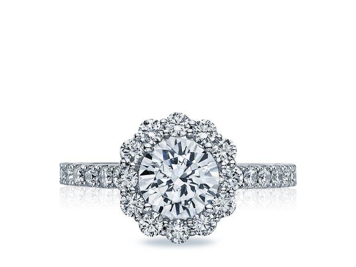 Tmx 1416413819794 37 2rd710 San Diego wedding jewelry