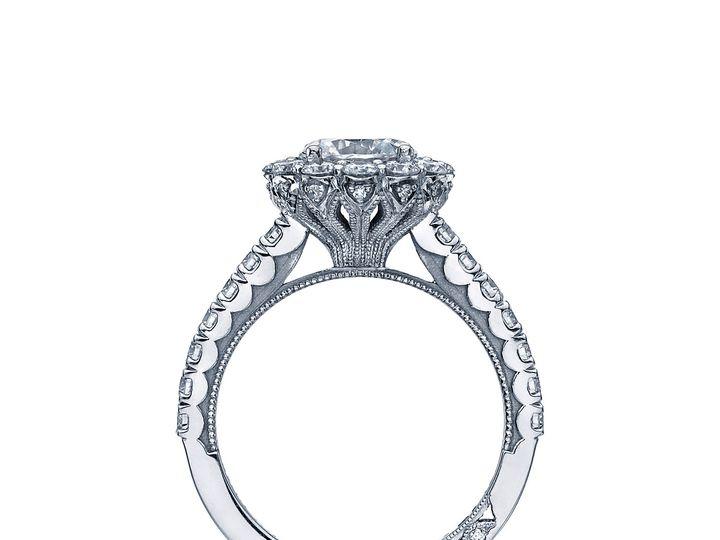 Tmx 1416413831715 37 2rd720 San Diego wedding jewelry