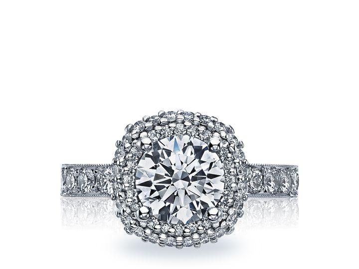 Tmx 1416413842087 38 3cu7510 San Diego wedding jewelry
