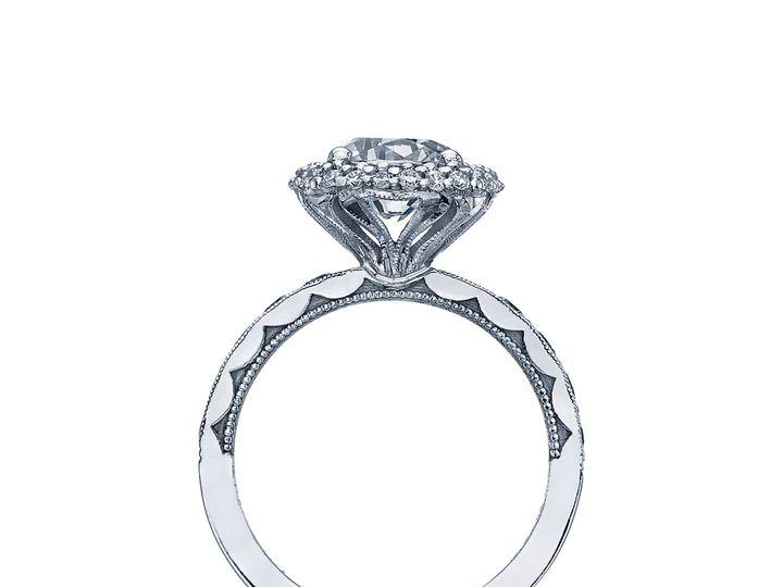 Tmx 1416413848224 38 3cu7520 San Diego wedding jewelry
