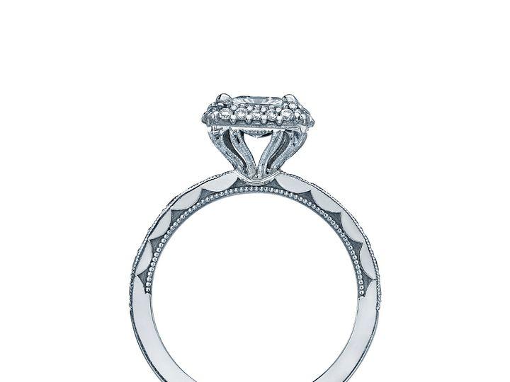 Tmx 1416413863929 38 25pr5520 San Diego wedding jewelry