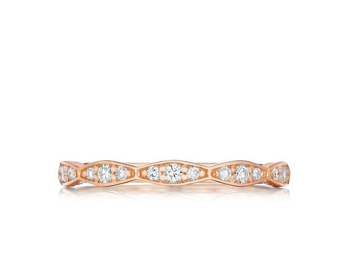 Tmx 1416413871555 46 2pk10 San Diego wedding jewelry