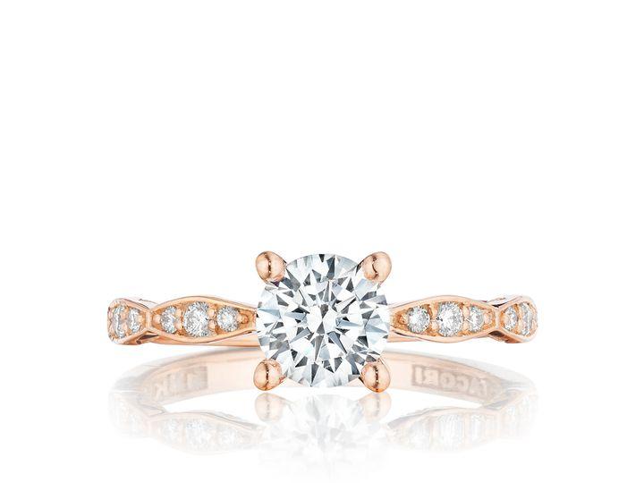 Tmx 1416413879354 46 2rd6pk10 San Diego wedding jewelry