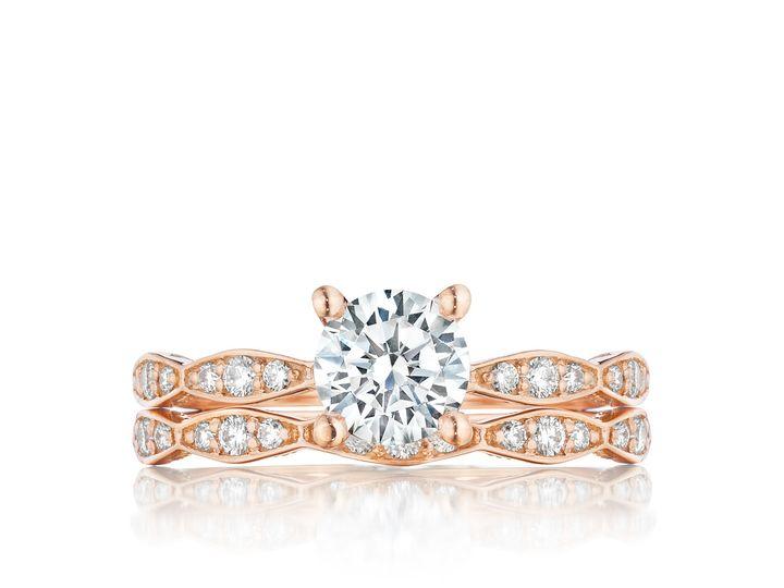 Tmx 1416413898213 46 2rd6pk30 San Diego wedding jewelry