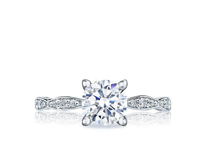 Tmx 1416413906518 46 2rd6510 San Diego wedding jewelry