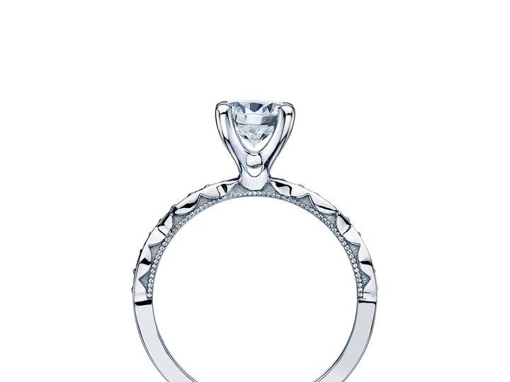 Tmx 1416413914634 46 2rd6520 San Diego wedding jewelry