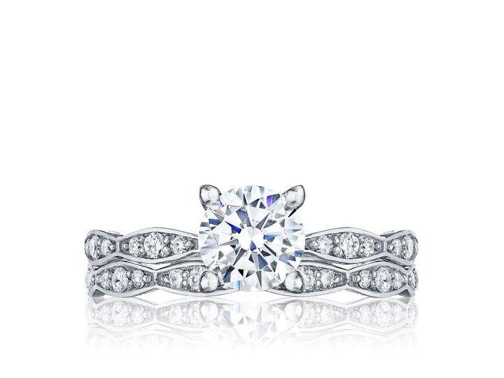 Tmx 1416413928860 46 2rd6530 San Diego wedding jewelry