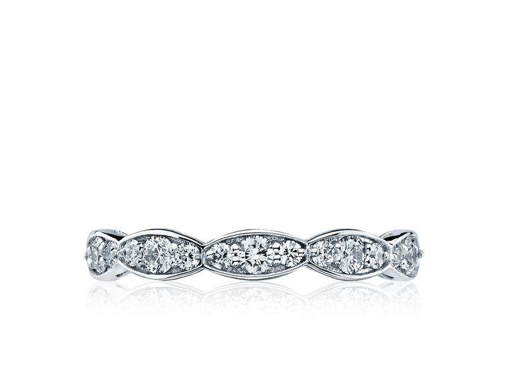 Tmx 1416413940368 46 3et10 San Diego wedding jewelry