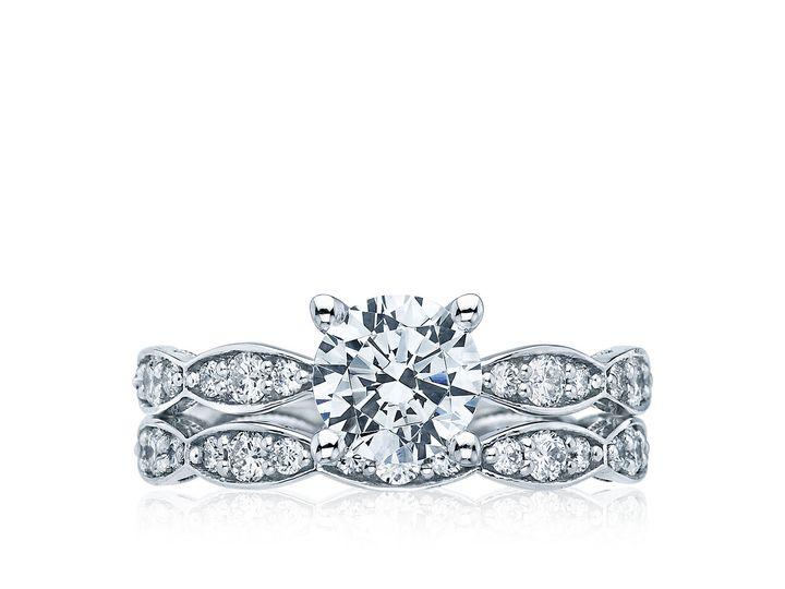 Tmx 1416413948428 46 25rd6530 San Diego wedding jewelry