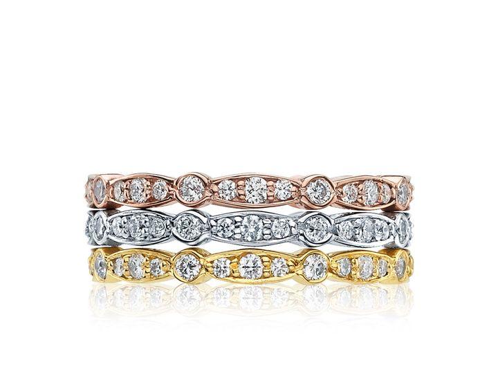 Tmx 1416413956429 47 2et40 San Diego wedding jewelry
