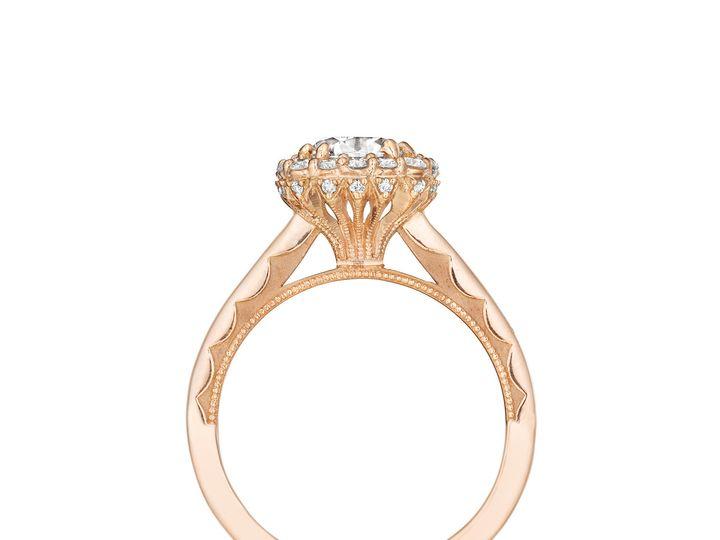 Tmx 1416413964420 55 2cu65pk20 San Diego wedding jewelry