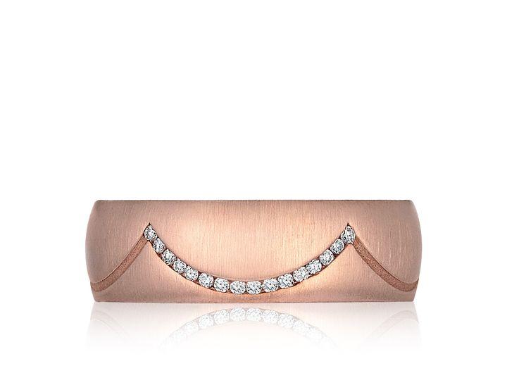 Tmx 1416413993382 92 7rds10 San Diego wedding jewelry