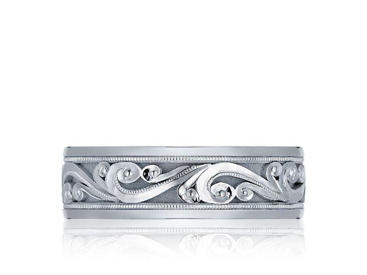 Tmx 1416414001310 104 710 San Diego wedding jewelry