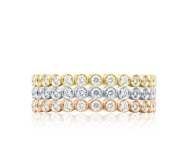 Tmx 1416414037522 200 240 San Diego wedding jewelry