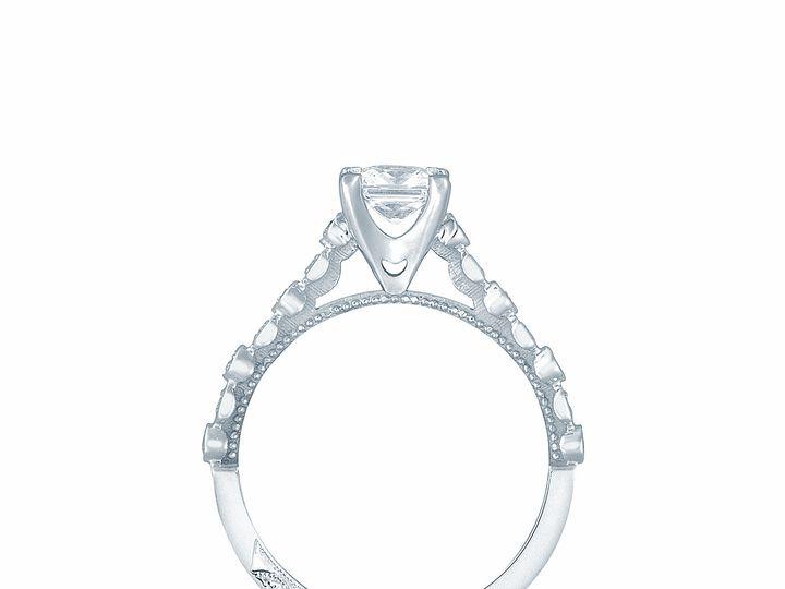 Tmx 1416414047335 201 2pr520 San Diego wedding jewelry