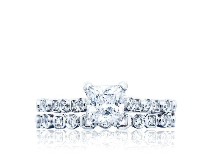 Tmx 1416414056495 201 2pr530 San Diego wedding jewelry
