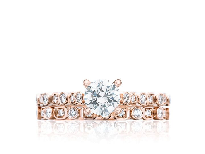 Tmx 1416414072924 201 2rd5pk30 San Diego wedding jewelry