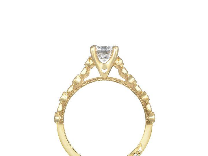 Tmx 1416414082340 201 2rd55y20 San Diego wedding jewelry
