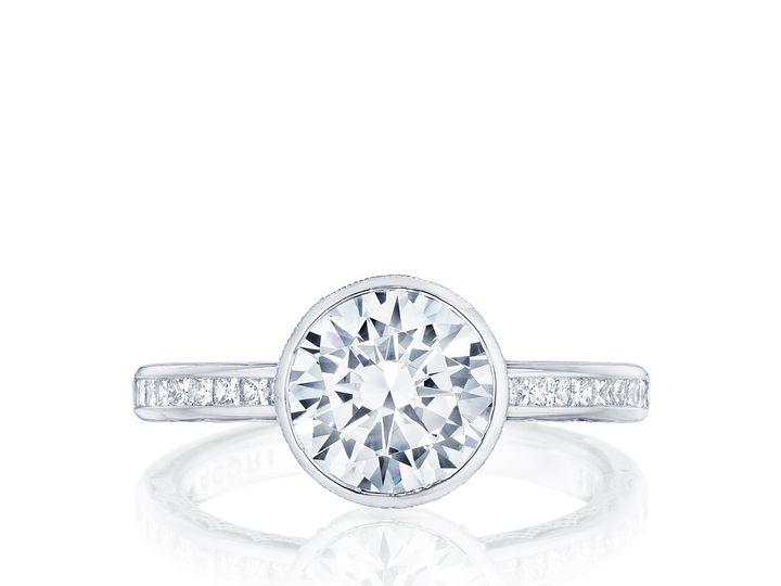 Tmx 1416414098351 301 25rd810 San Diego wedding jewelry