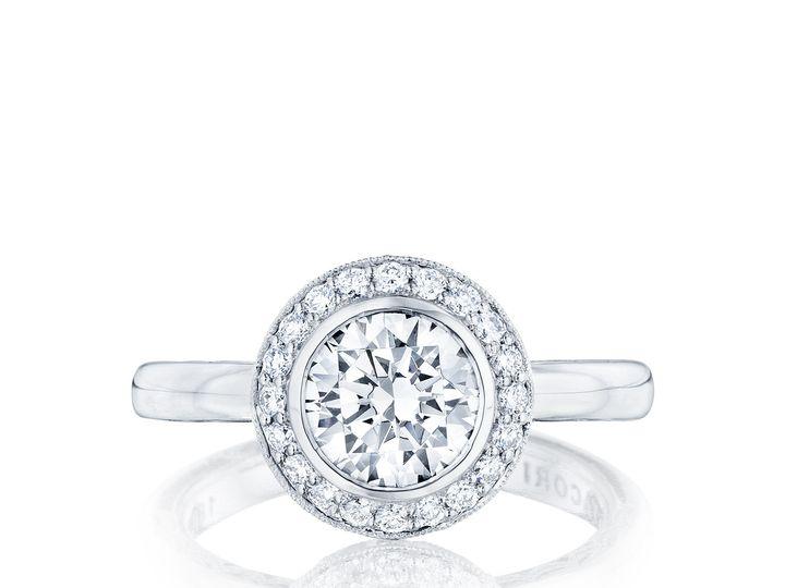 Tmx 1416414106398 303 3rd7510 San Diego wedding jewelry