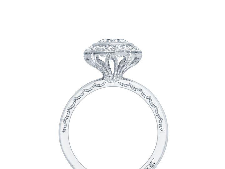 Tmx 1416414114258 303 3rd7520 San Diego wedding jewelry
