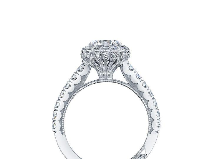 Tmx 1416414122833 372cu6520 San Diego wedding jewelry
