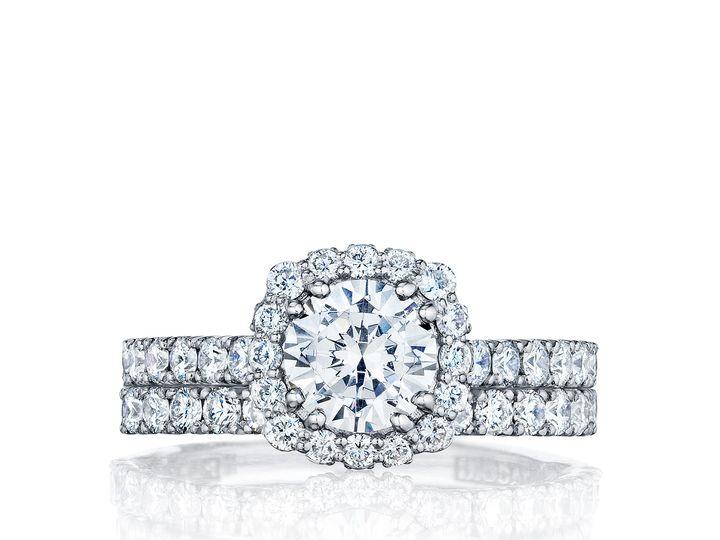 Tmx 1416414132508 372cu6530 San Diego wedding jewelry