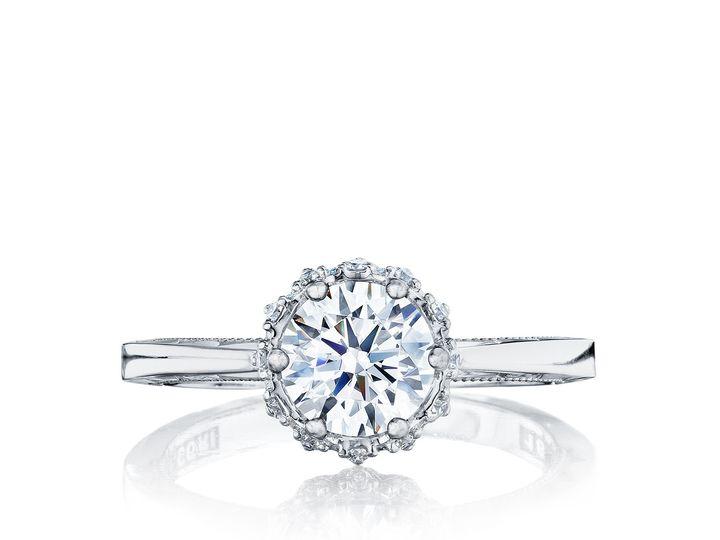 Tmx 1416414140338 592rd6510 San Diego wedding jewelry