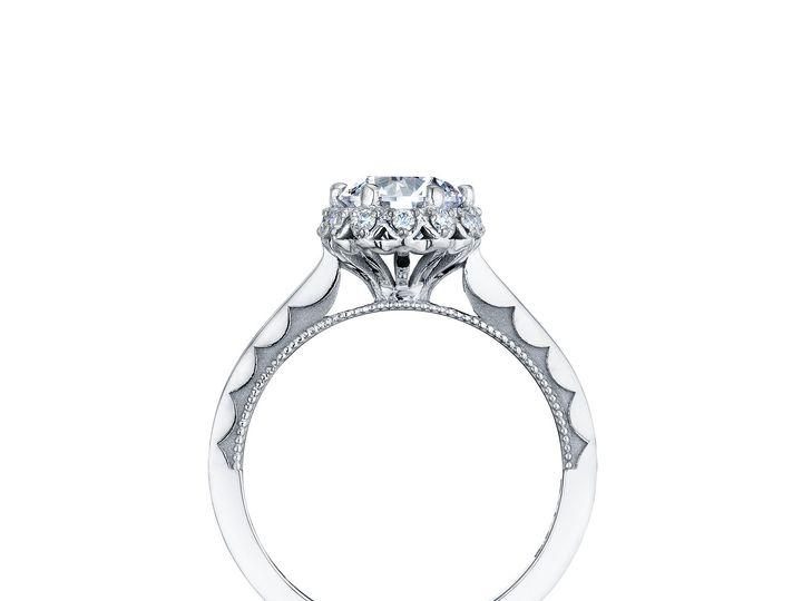Tmx 1416414147256 592rd6520 San Diego wedding jewelry