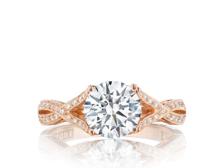 Tmx 1416414161377 2565mdrd75pk10 San Diego wedding jewelry