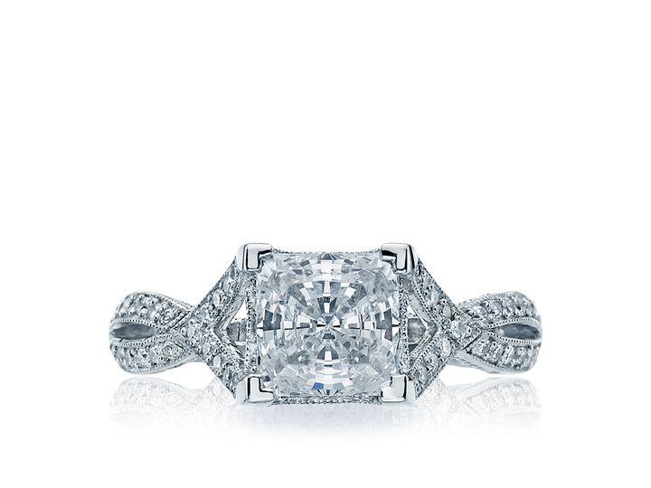 Tmx 1416414176407 2565pr6510 San Diego wedding jewelry