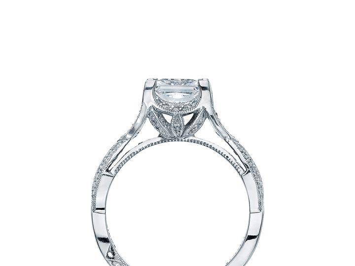 Tmx 1416414184320 2565pr6520 San Diego wedding jewelry