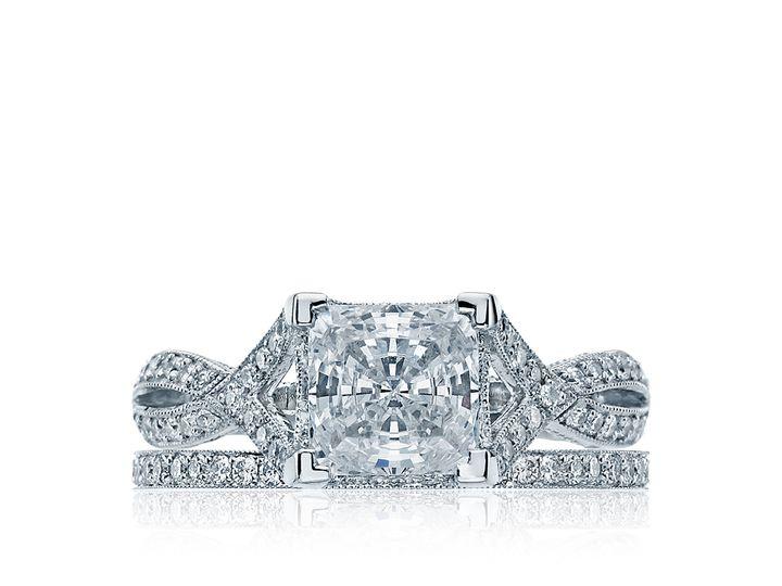 Tmx 1416414192474 2565pr6530 San Diego wedding jewelry