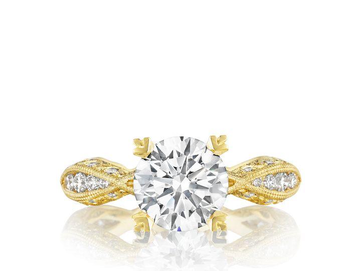 Tmx 1416414207457 2578rd8y10 1 San Diego wedding jewelry