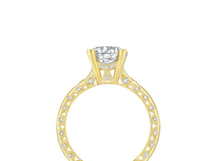 Tmx 1416414217396 2578rd8y20 San Diego wedding jewelry