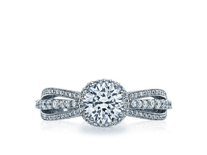 Tmx 1416414224382 2641rdp6510 San Diego wedding jewelry