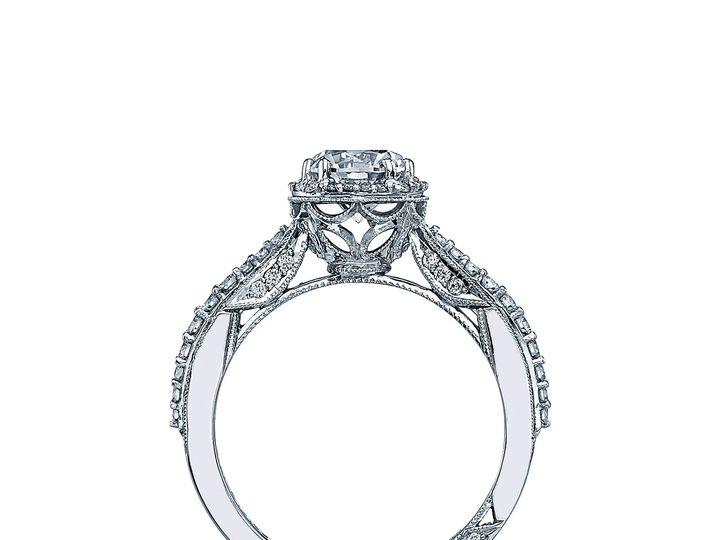 Tmx 1416414234359 2641rdp6520 San Diego wedding jewelry