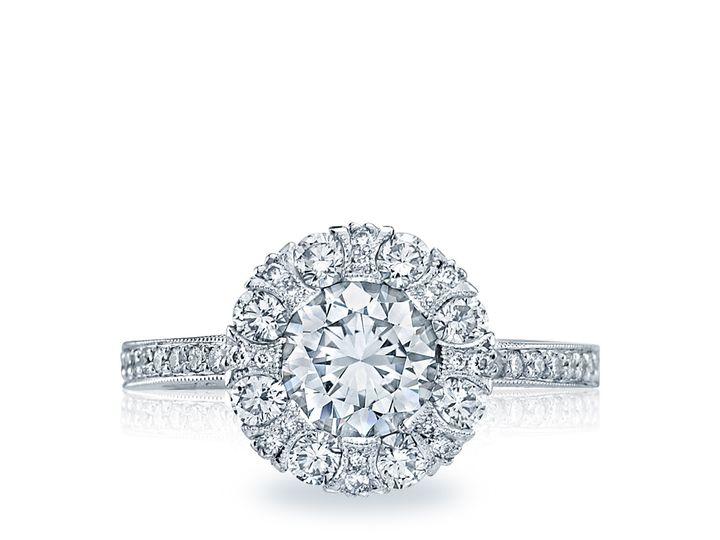 Tmx 1416414242402 2642rd6510 San Diego wedding jewelry