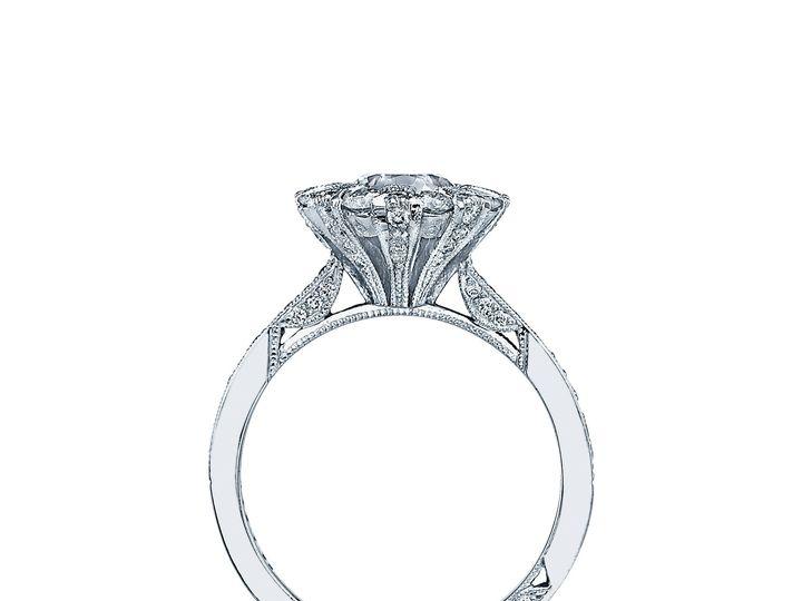 Tmx 1416414251322 2642rd6520 San Diego wedding jewelry