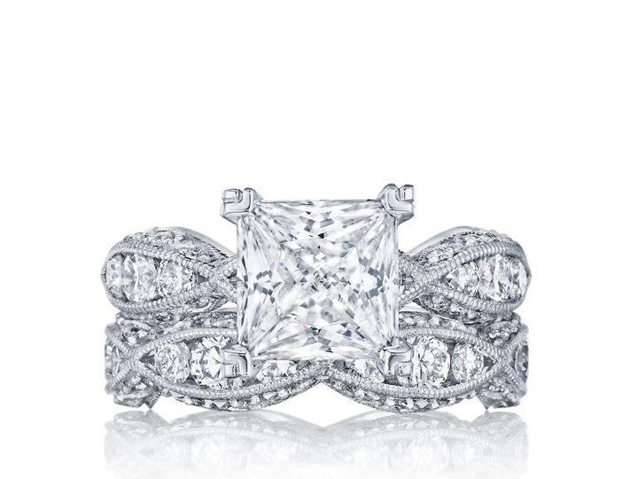 Tmx 1416414266532 2644pr83430 San Diego wedding jewelry