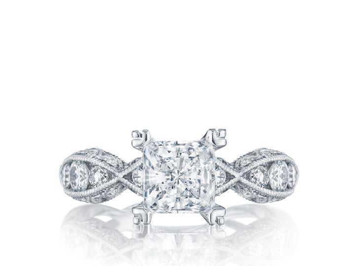 Tmx 1416414275446 2644pr651210 1 San Diego wedding jewelry