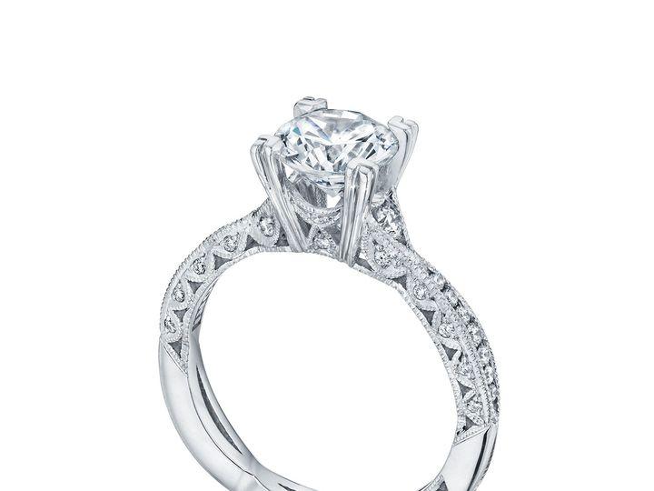 Tmx 1416414283368 2645rd71250 San Diego wedding jewelry