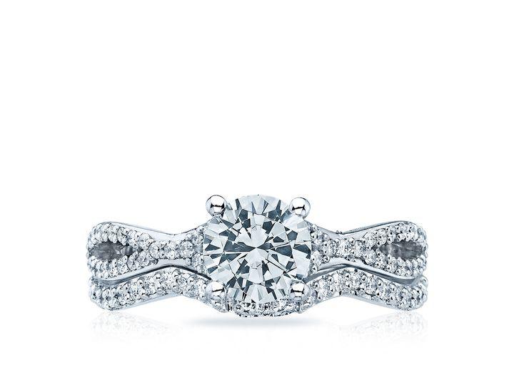 Tmx 1416414298415 300430 San Diego wedding jewelry