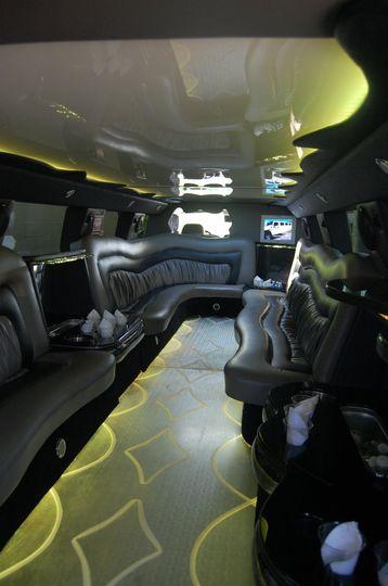 limo72011045