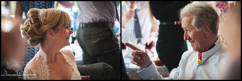 kensington london wedding photography in may0106
