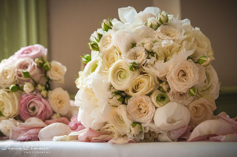 kensington london wedding photography in may0083