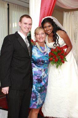 Tmx 1330974745623 AnitaGraham Chapel Hill, North Carolina wedding officiant